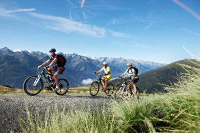 Biken_Nationalpark_Hohe_Tauern__28Medium29-7