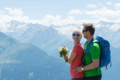Wildkogel-sommer15-148-4