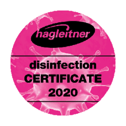 covid-disinfection-certificate